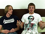 Tommy russian fucking twinks and cute twink first fisting