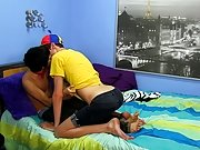 Pink twinks bareback pics and twink glory hole galleries at Boy Crush!