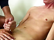 Ass masturbation tgp and boys masturbate...