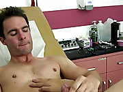 Nurse Erick and I got to know each other a little better gay mario blowjob