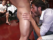 Korea blowjob and ebony sperm blowjob picture gallery at Sausage Party