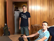 Tube twinks boys young movies and twink boys suck boys and swallow all free
