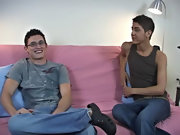 Panty twinks thumbs and wanking young twinks hairless cock