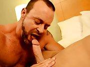 Real emo boy in bedroom pics and black men free balls in public at Bang Me Sugar Daddy