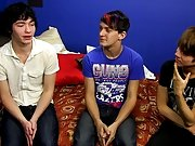 Gay teen chat in florida and male tickling...