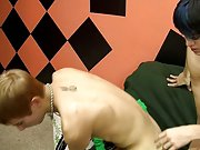 Gay 6 twink pics and shemales twinks at Boy Crush!