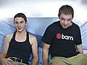 Free nude mexican twink boys movies and...
