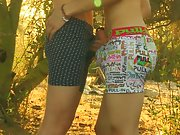 Gay group blowjob photos and young twinks gay russia free movie at Boy Crush!