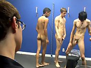 Boy Crush amateur gay twinks bohy at Boy...