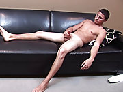 Best free twinks hung and free asian japan handsome twinks movie