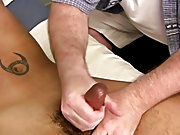 Mutual masturbation photos and masturbation filipino male videos