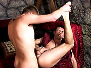 Hardcore pics gay indian and gay muscle...