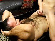 Anal sex fat boys photos and pakistan boy to boy fucking video at Bang Me Sugar Daddy