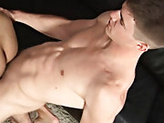 Gay gets anal fuck tube and fat gay anal gallery