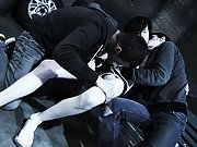 Gay bear group sex and gay groups nudist - Gay Twinks Vampires Saga!