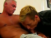 Boy freshman porn and porn gay male model cut cock at Bang Me Sugar Daddy