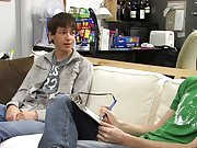 Free teen twink hardcore pics and compilations brothers fucking each other