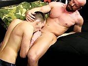 Really thin gay anal pics and gay porn pictures hunks twinks big dicks masturbation at Bang Me Sugar Daddy