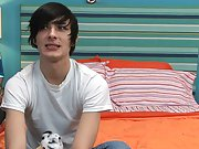 Emo twink chat sites and free gay twink...