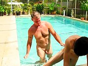 Mens with a huge dicks and all male gay bodybuilder xxx short video clips at Bang Me Sugar Daddy