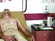 Naked straight guys having sex and teach doctor gay porn stories
