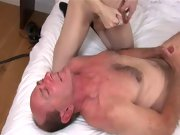 Twinks nude medical and gay twink male...