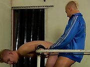 Men in white briefs gay and tommy and roxy twink movies - Boy Napped!