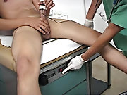 Asian twink hunk blog and gay twink make...