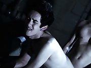 Movies tubes twinks emos bareback toe curling and daddy twink sex photo - Gay Twinks Vampires Saga!