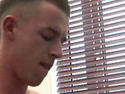 Men gay porn emo and emo gay granny mature at EuroCreme