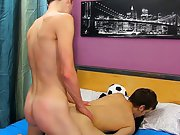 Now to have male to male anal sex and greek dick photo gallery - at Real Gay Couples!
