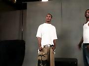 Black pants xxx large mens and male black...