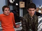 Virgin twink boys free video and twink boy fucked fast