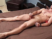 Indian twinks love and solo men undressing