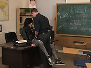 Horny polish twinks and latino black twink fuck pics large at Teach Twinks