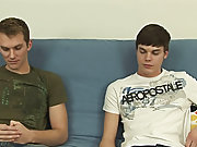 Huge cock twinks solo gallery and straight...