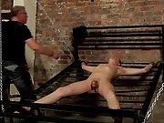 What is mutual masturbation and blowjob big cock gay pics - Boy Napped!