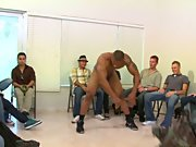 Gay group sex anal and gay groups jocks...