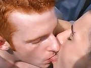 Free young teen boys jerking off and hard...