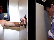 Emo gay porn blowjob free and short clips...
