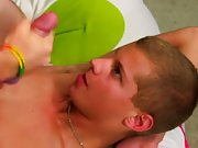 Twink gay porno free movie clips and gay twinks cuming at Boy Crush!