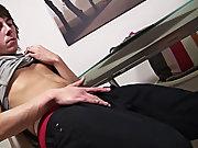 Ladyboy masturbations pictures and gay male masturbating sleeping cock