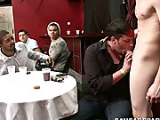 Youngest twink self wank and free twink fetish pics at Sausage Party