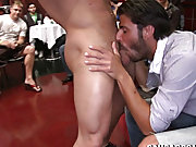 Twinks soft and not sex huge cocks and...
