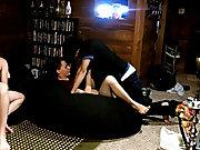 Xxx pic that make man cum and gay bondage twinks boys teens extreme videos - at Boy Feast!