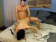 Men gay nude sports and black mens ass...