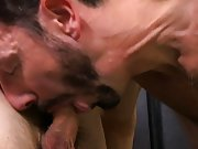 Sex gay video fucking pictures pix boys...