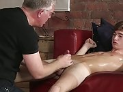 Fucking black gay ass full of nut and black gay boys with fat wet ass - Boy Napped!