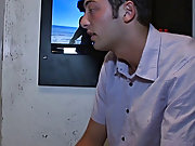 Gay office blowjobs pictures and old gay men blowjob