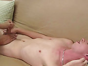 Free pics black gay feet masturbation and...